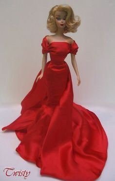 Such a fine Dress by Twisty