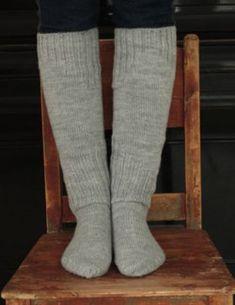 Tekstiiliteollisuus - teetee Pallas Marimekko, Leg Warmers, High Socks, Fashion, Leg Warmers Outfit, Moda, Thigh High Socks, Fashion Styles, Stockings