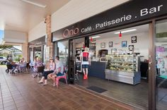 A VERY GOOD CAFE For Sale in Alstonville NSW - BusinessForSale.com.au