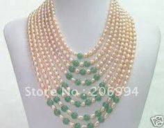 Image result for hand made jewellery