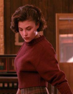 Sweater, 90s