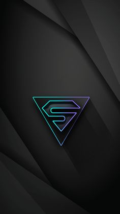 superman logo wallpaper black full hd wallpapers archer logos