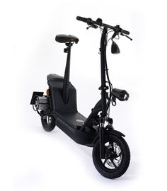 1000 images about e scooter e footbikes e tretroller. Black Bedroom Furniture Sets. Home Design Ideas