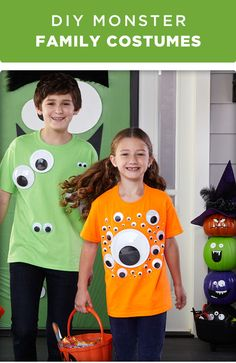 Easy diy octopus costume pinterest octopus costume easy easy diy octopus costume pinterest octopus costume easy costumes and costumes solutioingenieria Image collections