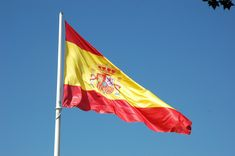 adobe photoshop elements 8 upgrade to 13 Madrid Wallpaper, Spain Flag, Catalan Independence, Adobe Photoshop Elements, Widescreen Wallpaper, Wallpapers, Outdoor Decor, History Class, Plaza