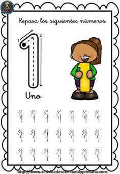 1 to 30 Numbers Line Study - Preschool Children Akctivitiys Pre K Worksheets, Writing Worksheets, Writing Activities, Numbers Preschool, Preschool Activities, Line Study, 1st Grade Math, Homeschool Math, Math For Kids