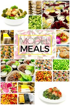 31 Day Clean Eating Menu Plan | Pinterest | Breakfast lunch dinner ...