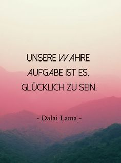 Rat Vom Dalai Lama Besten Zitate Fur Jede Lebenslage