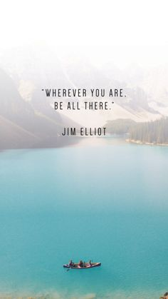 Be inspired to pursue dream life with these phone wallpaper quotes to inspire. Jim Elliot quote #quotes #wanderlust #inspiration #phonewallpaper Wallpaper Dbz, Phone Wallpaper Quotes, Phone Wallpapers, Positive Wallpapers, Phone Quotes, Watercolor Wallpaper, Screen Wallpaper, Disney Wallpaper, Citation Nature