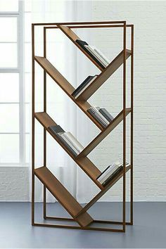 Room divider will help you to divide your home more attractive. Today, most of the people better to choose room divider rather than wall to divide their home. It is because the room divider will make your home looks artistic. Space Saving Furniture, Diy Furniture, Antique Furniture, Luxury Furniture, Furniture Stores, Furniture Removal, Furniture Buyers, Furniture Assembly, Furniture Online