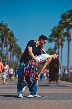 Love story at Limassol - Ntaras Ioannis