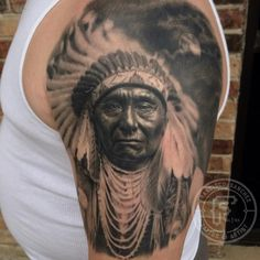 Weekly - Tattoo Ideas of the Week - September 17, 2014