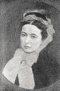 <span class='fl'>Dame mit violettem Schal 1888</span><a class='fr' href='/en/biography/1862---1890/details-klimt-dame-mit-violettem-schal-1888.dhtml'>read more</a><div class='clr'></div>