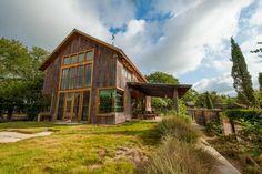 Austin Art Studio | Heritage Restorations