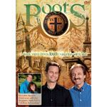 ROOTS Youth Curriculum (Download)
