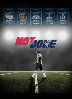 Brady New England Patriots Merchandise, New England Patriots Football, Patriots Fans, Nfl Season, Football Season, Football Fever, Sport Football, New England Patroits, Tom Brady Goat