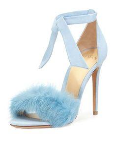 Clarita+Fur-Strap+An