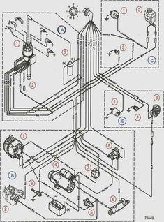 9 Best Volvo Penta images | Volvo, Engineering, Boat engine Volvo Penta Gl Wiring Diagram Alternator on onan 5.0 wiring diagram, mercruiser 5.0 wiring diagram, ford 5.0 wiring diagram, omc cobra 5.0 wiring diagram, volvo penta 5.0 trim diagram, volvo penta 5.0 engine diagram, volvo penta 5.0 fuse diagram,