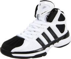adidas Women s Pro Model Zero W Basketball Shoe   Continue to the product  at the image link. (This is an affiliate link and I receive a commission  for the ... d66920feb