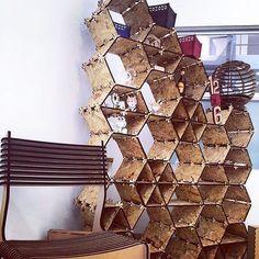 Empezando el año con mucha energía y entusiasmo. Mobiliario realizado en OSB para nuestras oficinas en Colombia @indsign #ikarudesign #indsign #Colombia #Bogotá #hechoencolombia #diseñocolombiano #cortelaser #lasercut #woodworking #woodwork #exhibition #mobiliario #oficina #diseñoindustrial #industrialdesign #igerscolombia #venezuela #decor #mueble #osb #arte #prototype #diseño #Design by ikarudesign