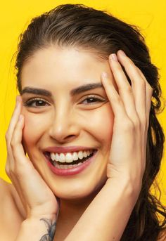 Deniz Baysal: I beat my male fear with Reiki - Humor Iranian Beauty, Turkish Beauty, Hottest Female Celebrities, Beautiful Celebrities, Female Actresses, Actors & Actresses, Reiki, Fear No Man, Star Actress