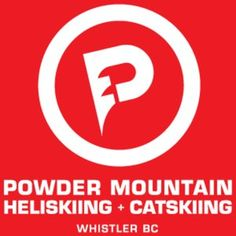 Powder Mountain Heli & Catskiing on Vimeo