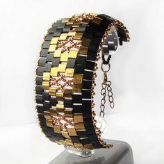 tila diamond bracelet - Google Search