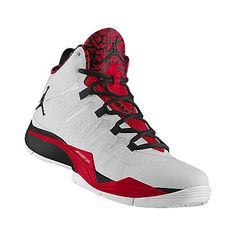buy popular b9bba 4e87c I designed this at NIKEiD Michael Jordan Shoes, Superfly, Nike Id, Nike  Store