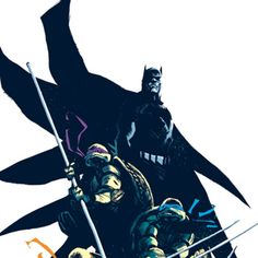 Great, huh?        #Batman #dccomics #superman #manofsteel #dcuniverse #dc #marvel #superhero #greenarrow #arrow #justiceleague #deadpool #spiderman #theavengers #darkknight #joker #arkham #gotham #guardiansofthegalaxy #xmen #fantasticfour #wonderwoman #catwoman #suicidesquad #ironman #comics #hulk #captainamerica #antman #harleyquinn