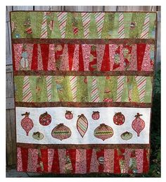 ABBEY LANE QUILTS: CYBER BLOG WEEK GIVEAWAY