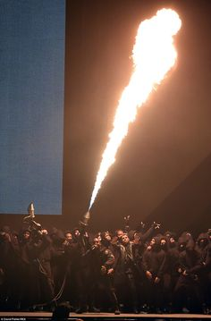 Ed Sheeran and Sam Smith lead the 2015 BRIT Awards winners Kanye West's performance at the BRITs 201 Brit Award Winners, Brit Awards 2015, Kanye West Pablo, Kanye West Wallpaper, Hypebeast Wallpaper, Dark And Twisted, Hip Hop Art, Mind Up, Sam Smith