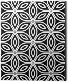 Afbeeldingsresultaat voor geometrische behang