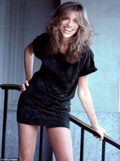 Carly Simon Women Singers and Songwriters