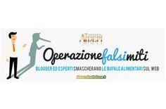 operazione-falsi-miti http://super-mamme.it/2015/07/11/operazione-falsi-miti-merendine/