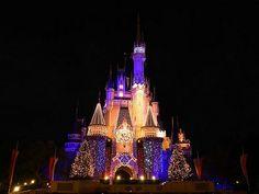 christmas light displays | Christmas Light Displays | Amazing Christmas Lights Display | Best ...