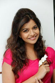 swathi-telugu-actress-photo-stills-10 gallery,Hq images, stills