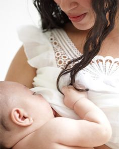 What do you think of this list of 15 Products That Make Breastfeeding Easier