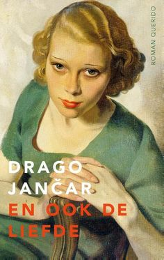 Drago Jančar - En ook de liefde Ebooks, Movie Posters, Movies, Rome, Film Poster, Films, Movie, Film, Movie Theater