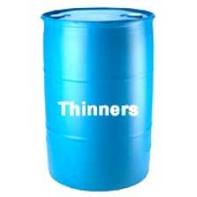 Mg organics is a one of the best Pu thinner manufacturers in India. It is the best Pu thinner suppliers, exporters, distributors and wholesalers companies.