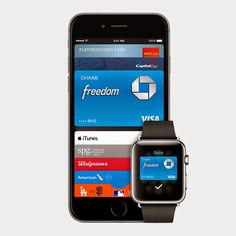 What is Apple Pay? - BinaryDose