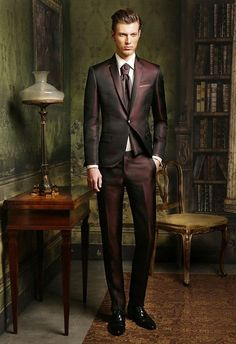 New Custom Made Suit available on http://www.armenstyle.com/collections/2015-ceremonia-collection.