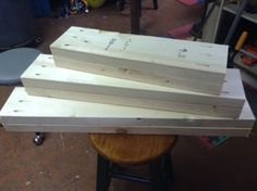 Multi-Tool Flip-Top Table : 12 Steps (with Pictures) - Instructables Table Saw Stand, Diy Table Saw, Workshop Layout, Diy Workshop, Garage Workshop, Workshop Storage, Woodworking Workbench, Woodworking Projects, Workbench Plans