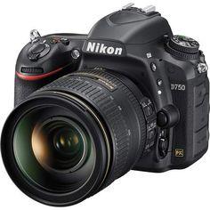 Camara Reflex Nikon, Reflex Camera, Nikon D5200, Canon Camera Models, Nikon Cameras, Nikon Dslr, Vr Camera, Cannon Camera, Nikon Lenses