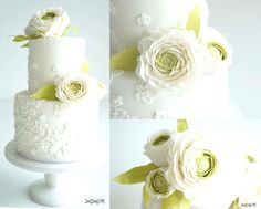 Traditional wedding cakes is one of rustic wedding design which not only excellent looking but also excellent flavored. Description from stockhousegroup.com. I searched for this on bing.com/images