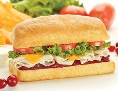 hot sandwich - Google keresés