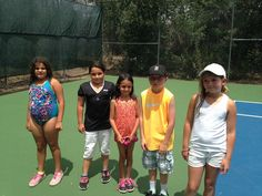 Summer Sports Camps for Kids - http://www.scoop.it/t/josephine-roberts/p/4039622000/2015/03/21/summer-sports-camps-for-kids