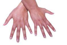 Se le nostre unghie sono deboli, secche, si spezzano facilmente e sono dentellate vuol dire che hanno bisogno di nutrimento e depurazione. Come possiamo aiutarle attraverso l'alimentazione (e perché?) http://www.vanessapigino.net/un-giorno-per-le-vostre-unghie/