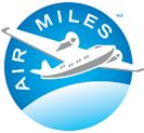 Free 100 Airmiles every month till December 31 with Samsung Pay - Best Daily Deal Site, Top Deal Site, Best Online Deal Site, Top Deals Website, Best Site for Deals Saint Louis, Best Credit Card Offers, Best Credit Cards, Bank Of Montreal, Saint Mathieu, Miles Credit Card, Consumer Finance, Xmas