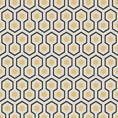 Hicks Hexagon 66/805