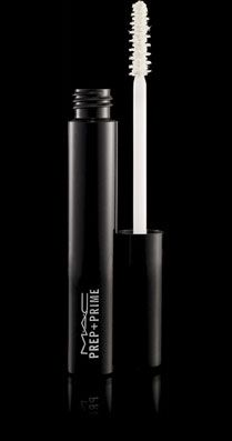 Can't apply mascara without. I get aske what mascara I use and no matter what this does the trick...